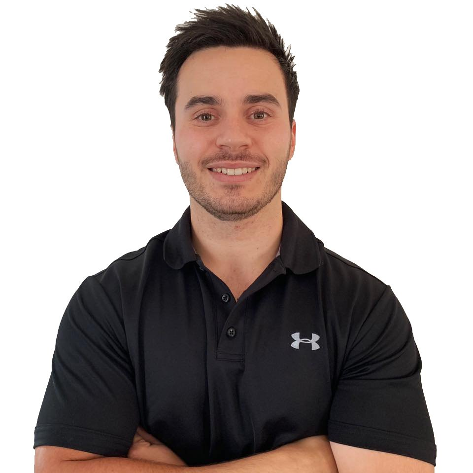 Chiropractor in my area, Mobile Chiropractor, Melbourne Chiropractor, Dr. Daniel Pica